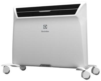 Конвектор Electrolux ECH/AG2-1000 MF AIR GATE2