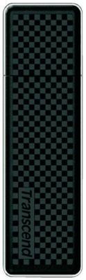 Флеш-накопитель Transcend 32 Gb Jetflash 780 TS 32 GJF 780 USB3.0 флеш накопитель transcend 64 gb jetflash 350 ts 64 gjf 350 usb 2 0 чёрный