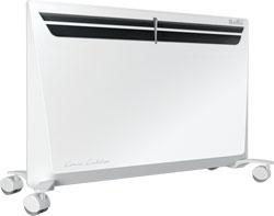 Конвектор Ballu от Холодильник