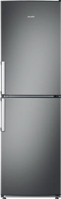 Двухкамерный холодильник ATLANT ХМ 4423-060 N холодильник atlant хм 4521 000 n