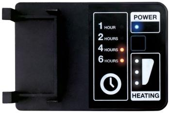 Устройство дистанционного управления Timberk TMS 08.CH для TCH A1N/A1B/A2/A3