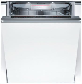 Полновстраиваемая посудомоечная машина Bosch SMV 88 T X 00 R bosch smv 50e10