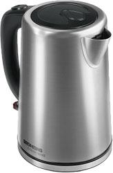 Чайник электрический Redmond RK-M 144 электрический чайник redmond rk g151 rk g151