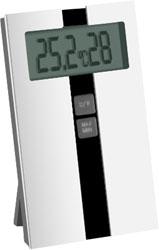 Гигрометр электронный Boneco AOS - арт. A 7254