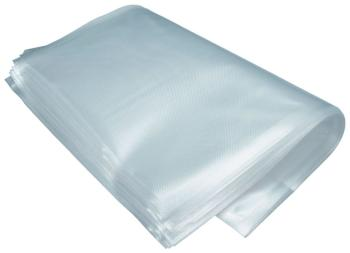 Пакет для вакуумного упаковщика Profi Cook EB 28*40 profi cook пакеты для вакуумного упаковщика pc vk 1015 ев 28х40 см 50 шт