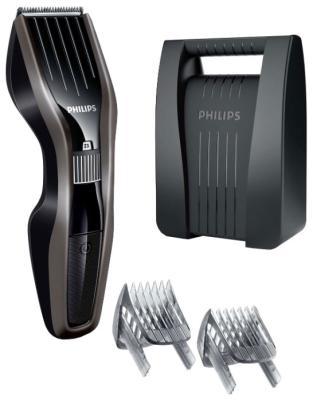 Машинка для стрижки волос и бороды Philips HC 5438/15 машинка для стрижки волос philips hc 3420 15