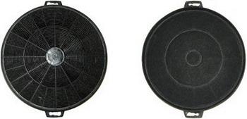 Фильтр MBS F-015 mbs f 002