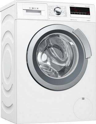 Стиральная машина Bosch WLN 24242 OE стиральная машина bosch wan 2416 soe