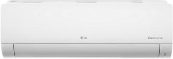 все цены на Сплит-система LG P 24 EP.NSJ/P 24 EP.UA3 Mega Plus