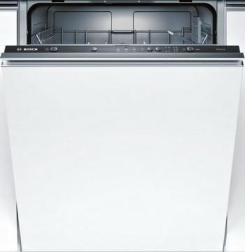 Полновстраиваемая посудомоечная машина Bosch SMV 24 A X 00 R полновстраиваемая посудомоечная машина bosch smv 45 i x 00 r