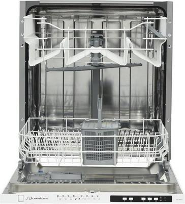 Полновстраиваемая посудомоечная машина Schaub Lorenz SLG VI 6910
