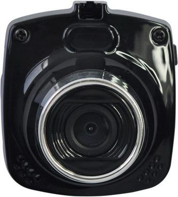 Автомобильный видеорегистратор Dunobil Luna конструкторы mic o mic конструктор мотоцикл