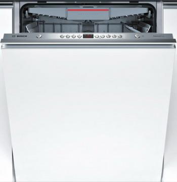 Полновстраиваемая посудомоечная машина Bosch SMV 44 KX 00 R посудомоечная машина bosch sps30e02ru