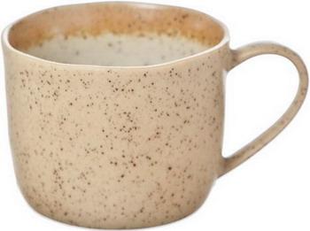 Чашка ROOMERS INNOVAR комплект из 6 шт 8395065