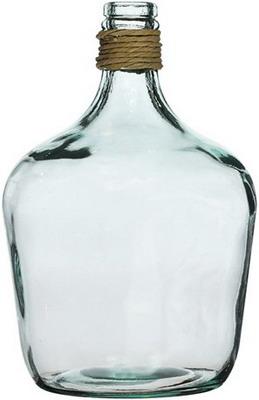 Бутыль SAN MIGUEL GARRAFA 5744
