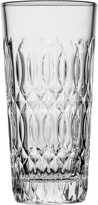 Стакан LA ROCHERE VERONE комплект из 6 шт 626301 чаша la rochere baikal комплект из 6 шт 620801