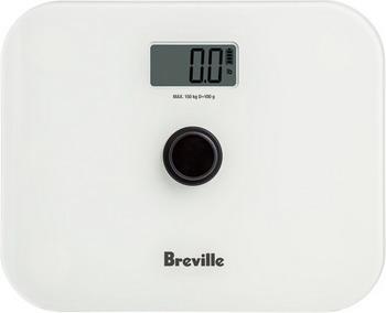 Весы напольные Breville N 360