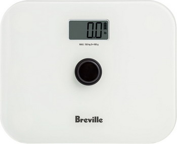 Фото - Весы напольные Breville N 360 360 degree round finger ring mobile phone smartphone stand holder