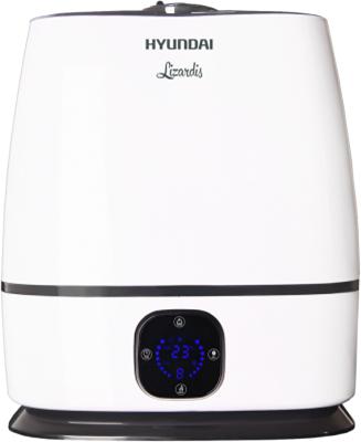 купить Увлажнитель воздуха Hyundai H-HU3E-6.0-UI 047 недорого