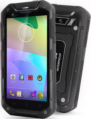 Мобильный телефон Ginzzu RS 93 D мобильный телефон ginzzu mb501 красный