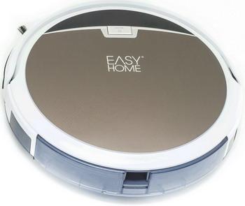 Робот-пылесос iBoto Easy Home X 410 дефлекторы окон skyline volvo v50 4dr 04 комплект 4шт sl wv 447