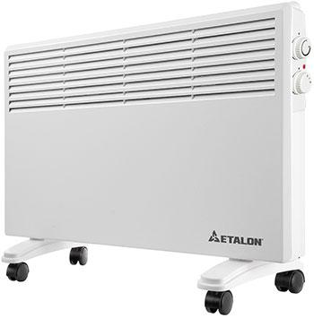 Конвектор Etalon ETALON E 1500 UE бензогенератор etalon epg 5500