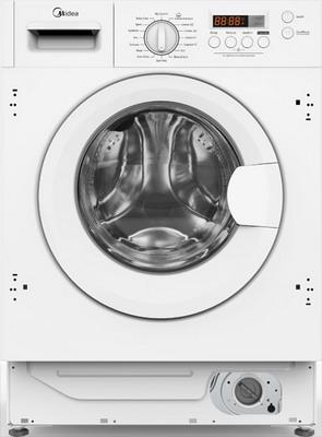 Встраиваемая стиральная машина Midea WMB 8141