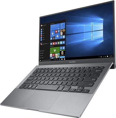 Ноутбук ASUS B 9440 UA-GV 0407 T (90 NX 0152-M 05240) 清华电脑学堂:ug nx 6中文版标准教程(附光盘)