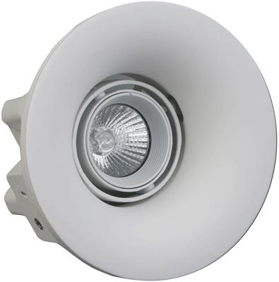 Светильник встроенный DeMarkt Барут 499010401 1*35 W Gx 5.3 220 V h6m 12 v 35 35 w ba20d квадроцикл vettler
