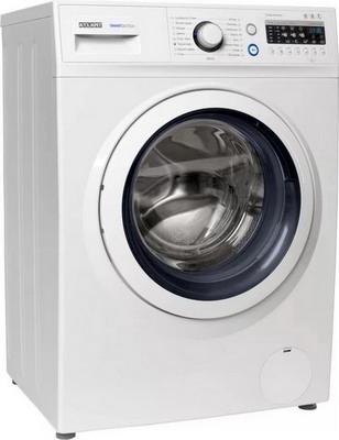 Фото - Стиральная машина ATLANT СМА-70 У 1010-00 стиральная машина atlant сма 50 у 88 optima control