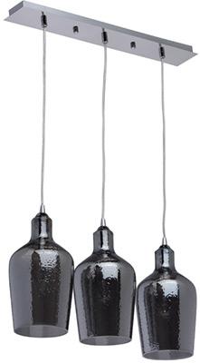 Купить Люстра подвесная MW-light, Лоск 354018603 3*40 W Е14 220 V, Китай