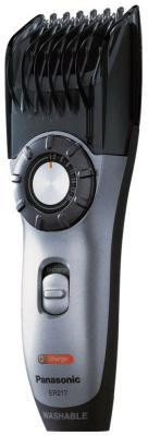 Машинка для стрижки волос Panasonic ER 217 S 520