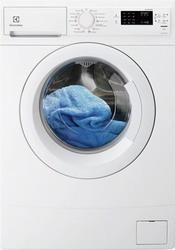 Стиральная машина Electrolux EWS 1052 NDU встраиваемая стиральная машина electrolux ewx 147410w white