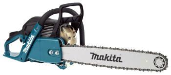Бензопила Makita EA 6100 P 53 E аксессуар кронштейн соединительный для направляющей шины makita p 45777