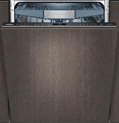 Полновстраиваемая посудомоечная машина Siemens SN 678 X 50 TR полновстраиваемая посудомоечная машина siemens sn 678 x 51 tr