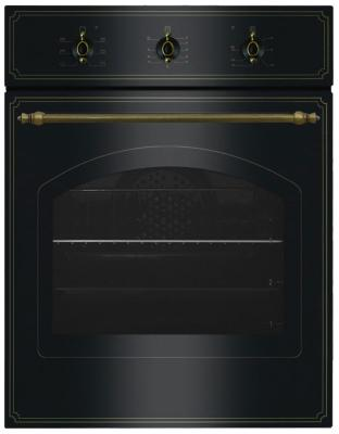 цена на Встраиваемый электрический духовой шкаф Simfer B 4EL 16001