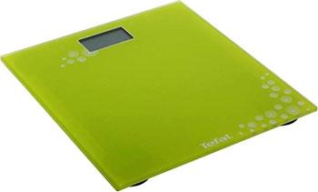Весы напольные Tefal PP 1003 V0 кухонные весы tefal lk 2000 v0