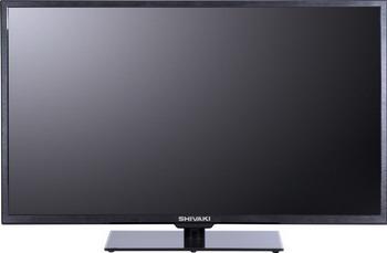 Фото LED телевизор Shivaki. Купить с доставкой