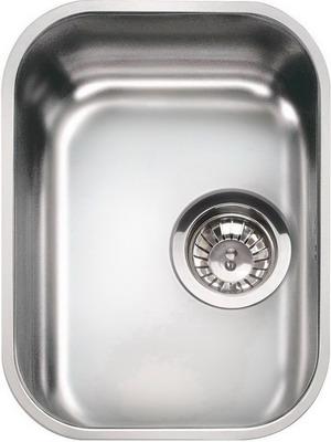 Кухонная мойка Smeg UM 30 все цены
