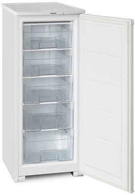 Морозильник Бирюса 114 морозильник бирюса 455нкэ