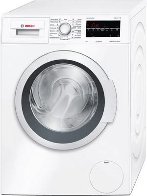 Стиральная машина Bosch WAT 20441 OE детская футболка классическая унисекс printio wat
