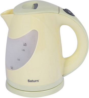Чайник электрический SATURN ST-EK 0004 Sahara чайник saturn st ek0011
