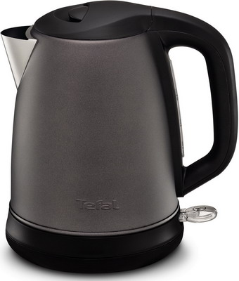 все цены на Чайник электрический Tefal KI 2709 30 CONFIDENCE онлайн