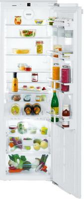 Встраиваемый однокамерный холодильник Liebherr IKB 3560 встраиваемый однокамерный холодильник liebherr ikb 1920 comfort