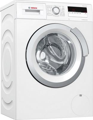 Стиральная машина Bosch WLL 20166 OE стиральная машина siemens wm 10 n 040 oe