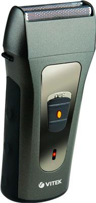 Электробритва Vitek VT-8264 недорго, оригинальная цена