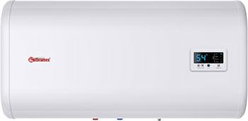 Водонагреватель накопительный Thermex IF 80 H (pro) накопительный водонагреватель thermex id 80 h