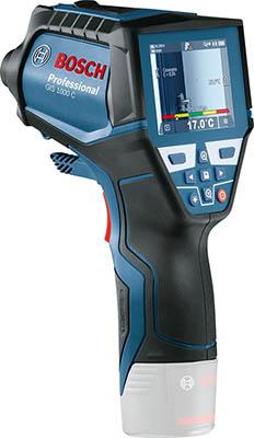 Купить Термодетектор Bosch, GIS 1000 C 0601083300, Малайзия