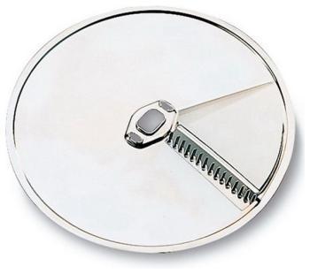 Фото - Диск жульен Bosch MUZ8AG1 диск жульен bosch muz 45 ag1