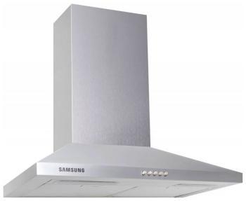 Вытяжка купольная Samsung HDC 6145 BX